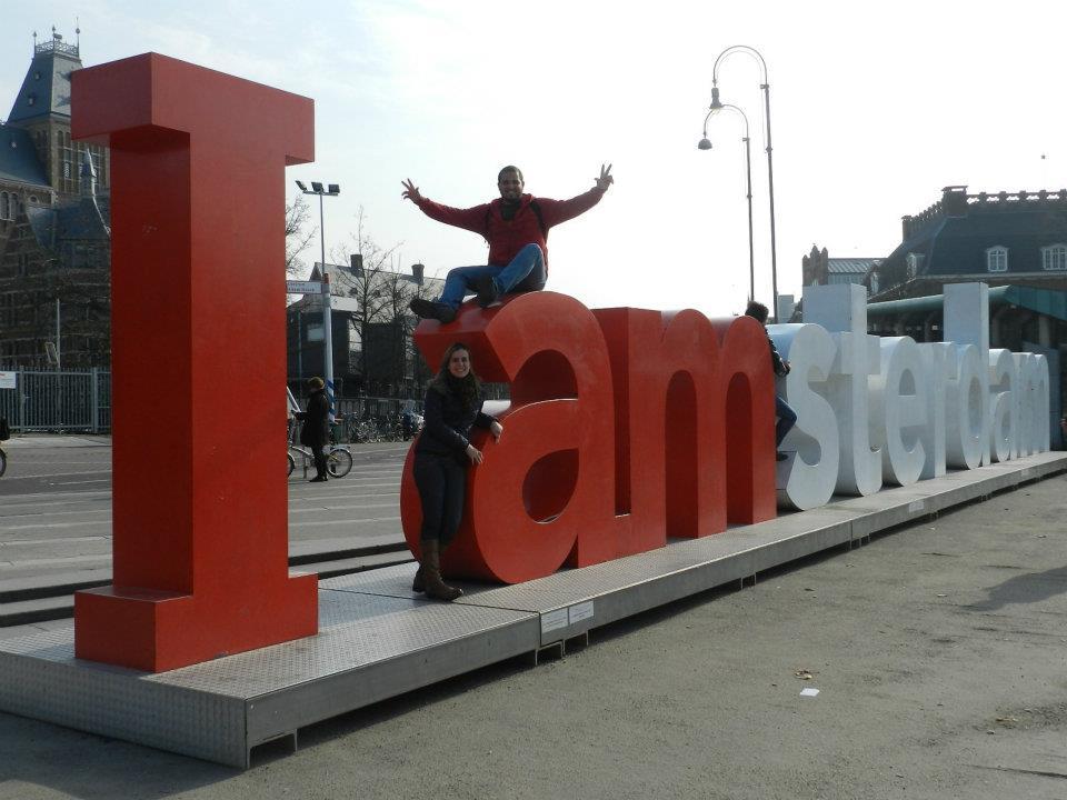 avn-post-viagens-amsterdam-5