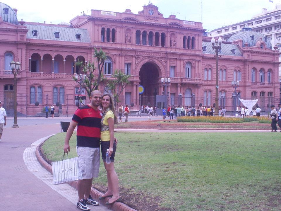 avn-post-viagens-buenos-aires-4