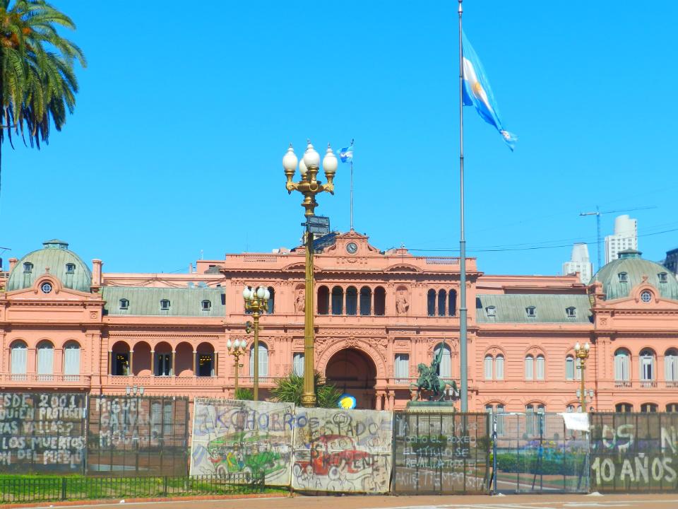 argentina-95