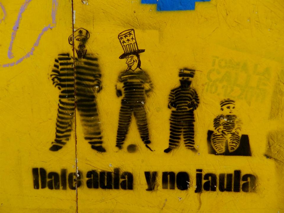 uruguai-morar-3