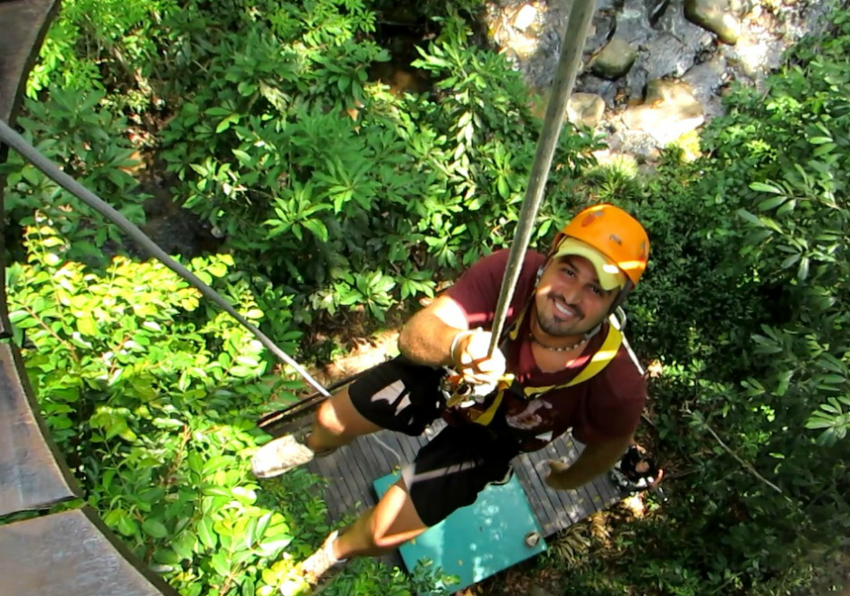 jungle-dragon-flight-zipline-chiang-mai-tailandia-1