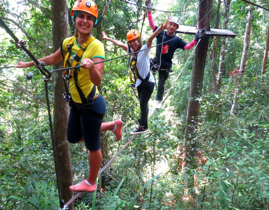 jungle-dragon-flight-zipline-chiang-mai-tailandia-2