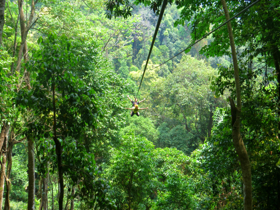 jungle-dragon-flight-zipline-chiang-mai-tailandia-3