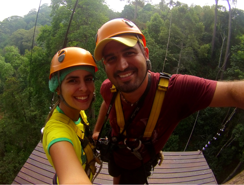 jungle-dragon-flight-zipline-chiang-mai-tailandia-4