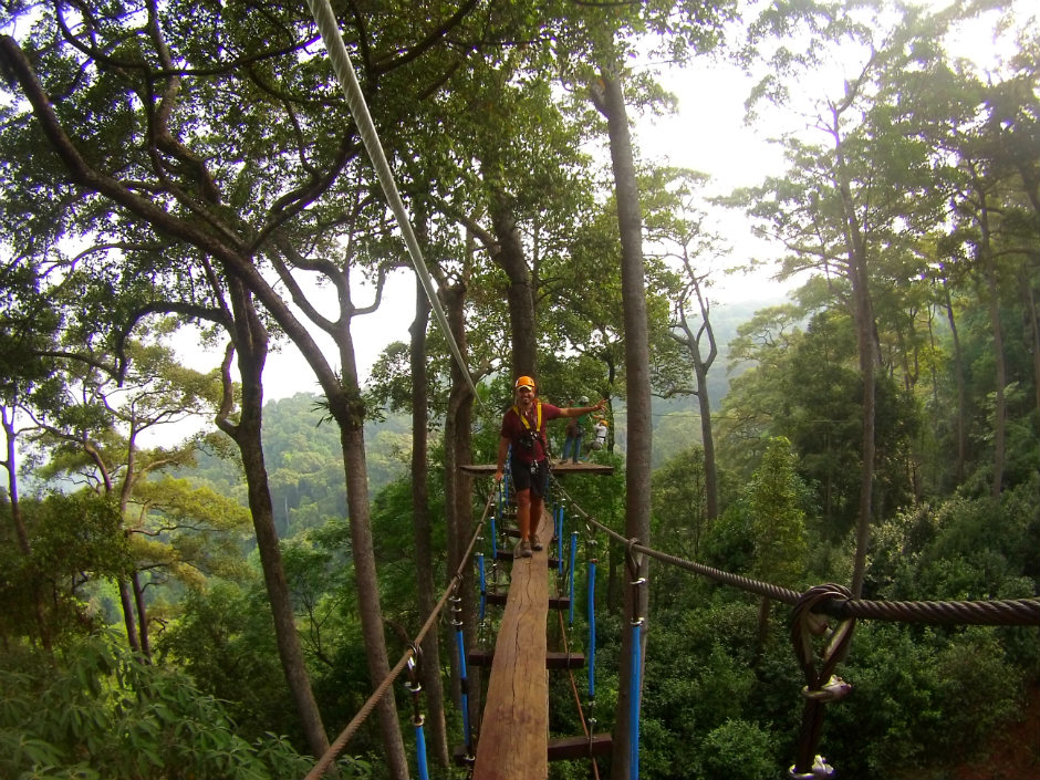 jungle-dragon-flight-zipline-chiang-mai-tailandia-5