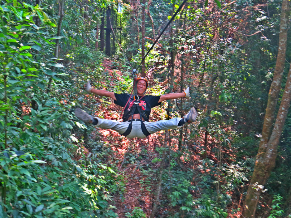 jungle-dragon-flight-zipline-chiang-mai-tailandia-9