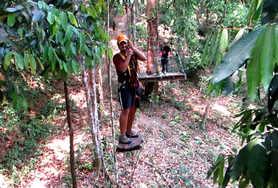 jungle-dragon-flight-zipline-chiang-mai-tailandia-91