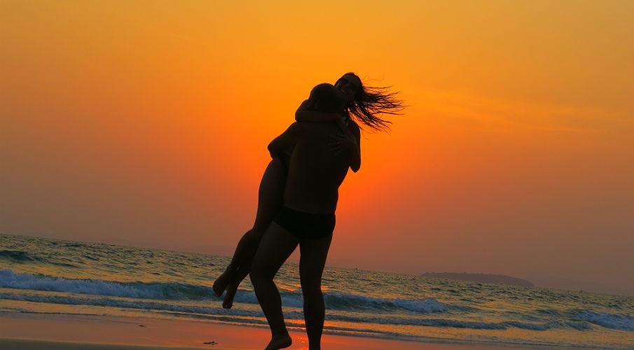 SihanoukVille: praias, paz e amor